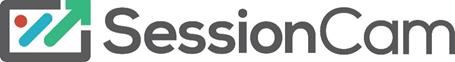 セッションカムサポートサイト